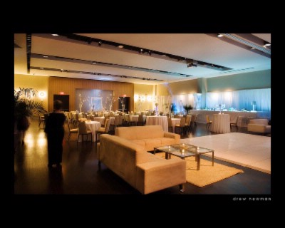 TWELVE Hotel Ballroom Meeting Space Thumbnail 1