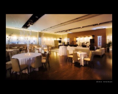 TWELVE Hotel Ballroom Meeting Space Thumbnail 2