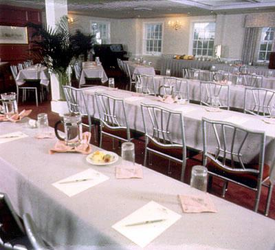 Photo of Nobadeer Ballroom