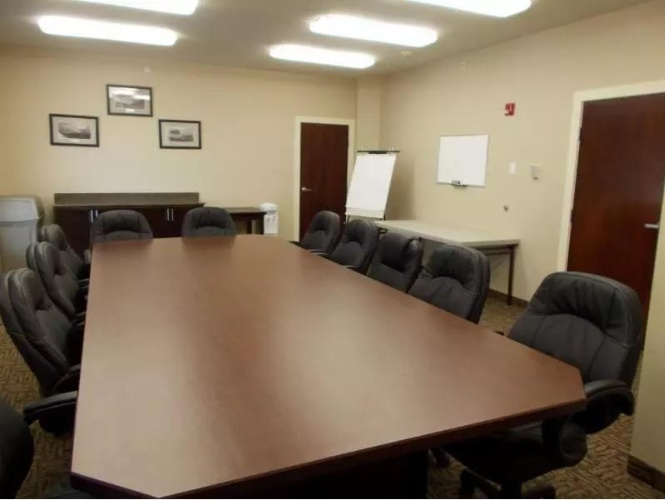 Lake View Meeting Room Meeting Space Thumbnail 2
