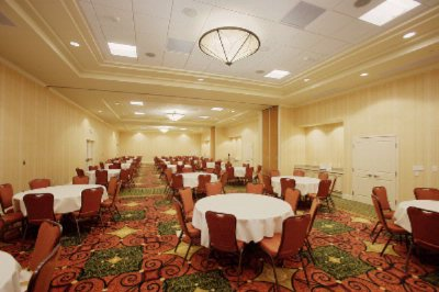 Photo of Palisades Ballroom