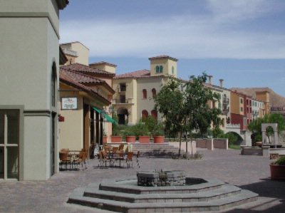 Photo of Villaggio 2