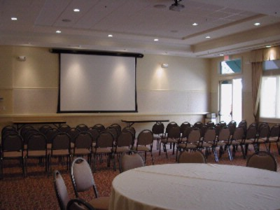 Photo of Villaggio Conference Center