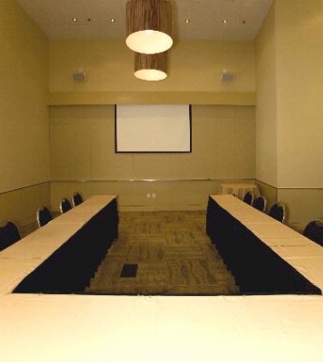 Photo of Riva Conference Room