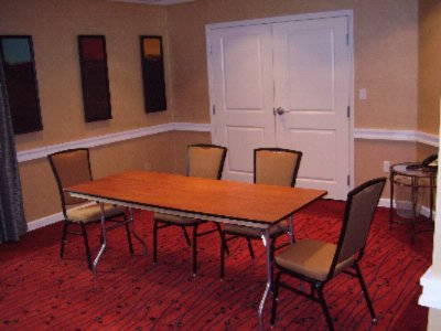 Keystone Room Meeting Space Thumbnail 1