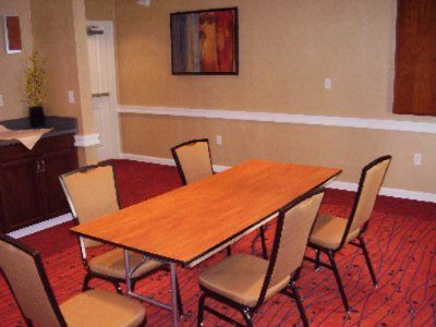 Keystone Room Meeting Space Thumbnail 2