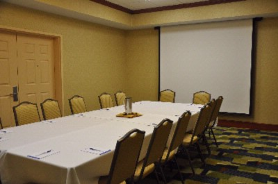 Photo of Woodmont Room