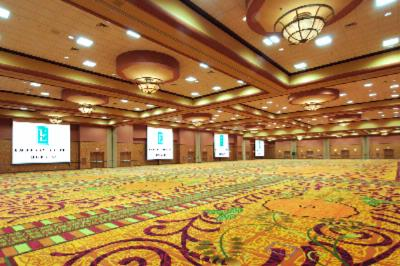 Photo of Quarter Windsor Ballroom