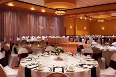 Photo of Dapper Ballroom
