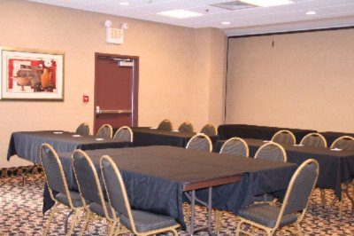 East Side Room Meeting Space Thumbnail 2