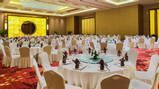 Photo of Chaohu Ballroom