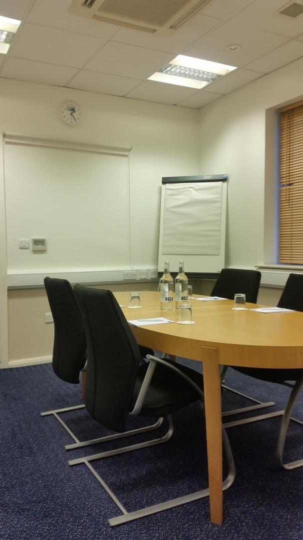 Photo of Meeting room 3