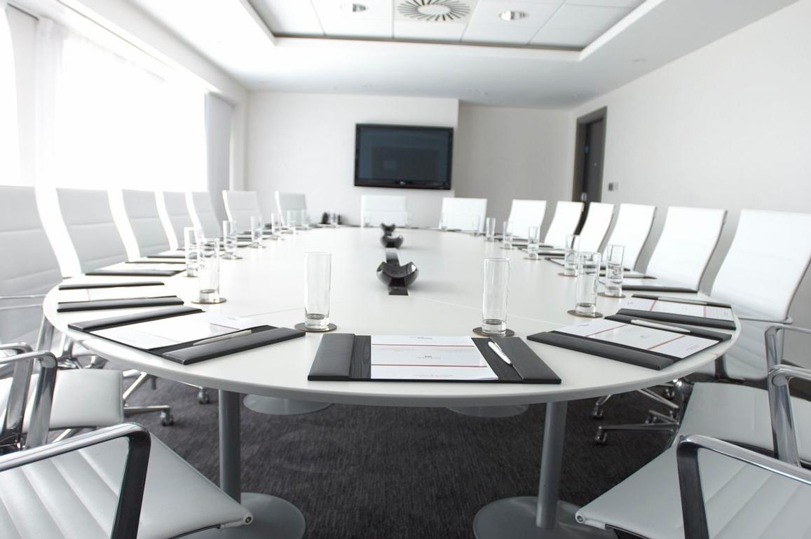 Arena Suite Meeting Space Thumbnail 1