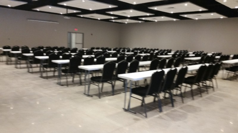 Will Rogers Ballroom South Meeting Space Thumbnail 2