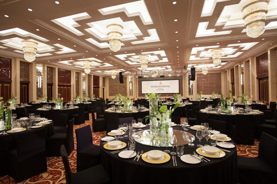 Photo of Function Room with 800 m²
