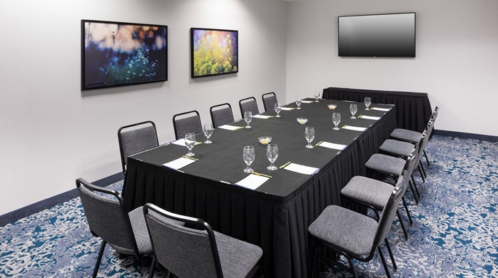 Photo of Frisco Bridges D (Breakout Room)
