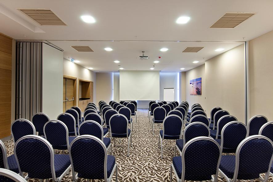 Photo of Sivriada Meeting Room