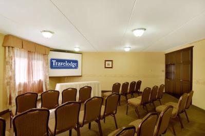 Photo of The Gloucester Room