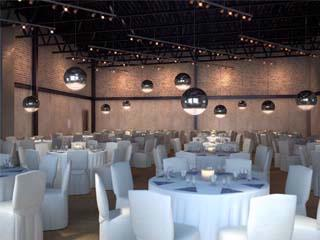 Photo of Midtown Ballroom