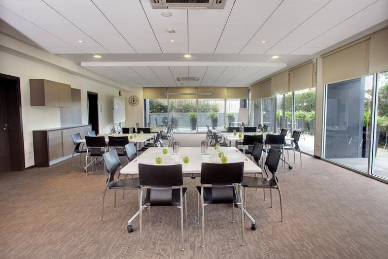 The Wantirna Room Meeting Space Thumbnail 3