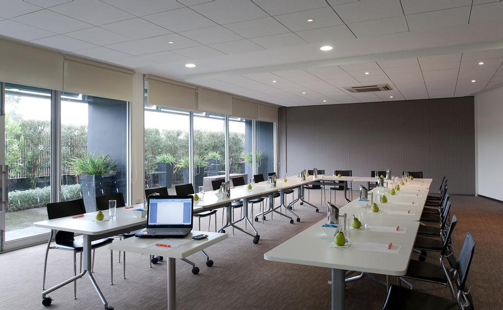 The Wantirna Room Meeting Space Thumbnail 1