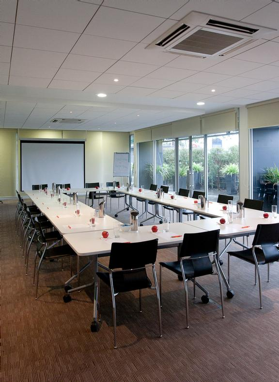 The Wantirna Room Meeting Space Thumbnail 2