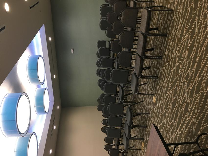 La Quinta Inn & Suites Dallas/Plano - The Colony Meeting Space Thumbnail 1