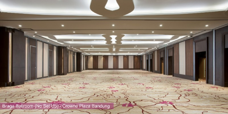 Braga Ballroom Meeting Space Thumbnail 3