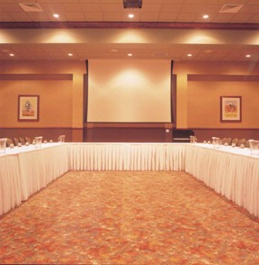 Three Fires Conference Center Meeting Space Thumbnail 1