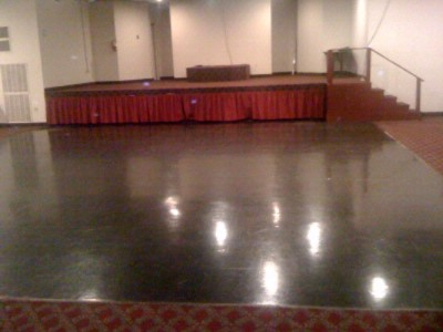 Quality Suties Conference Center Meeting Space Thumbnail 2