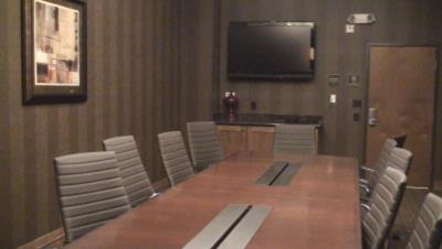 Photo of Brooklyn Board Room