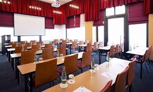 Photo of Meeting room RIVA