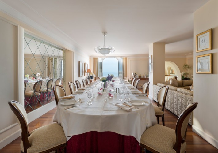 Suite 117/118/119 Meeting Space Thumbnail 2