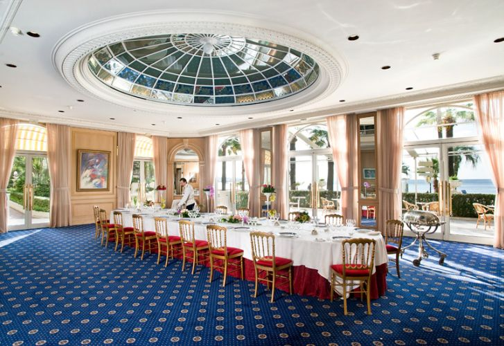 Photo of La Côte