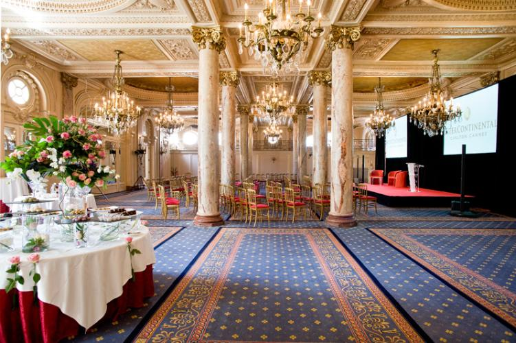 Grand Salon Meeting Space Thumbnail 3