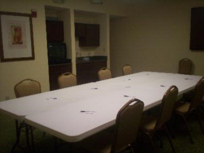 Photo of The Palmetto Room