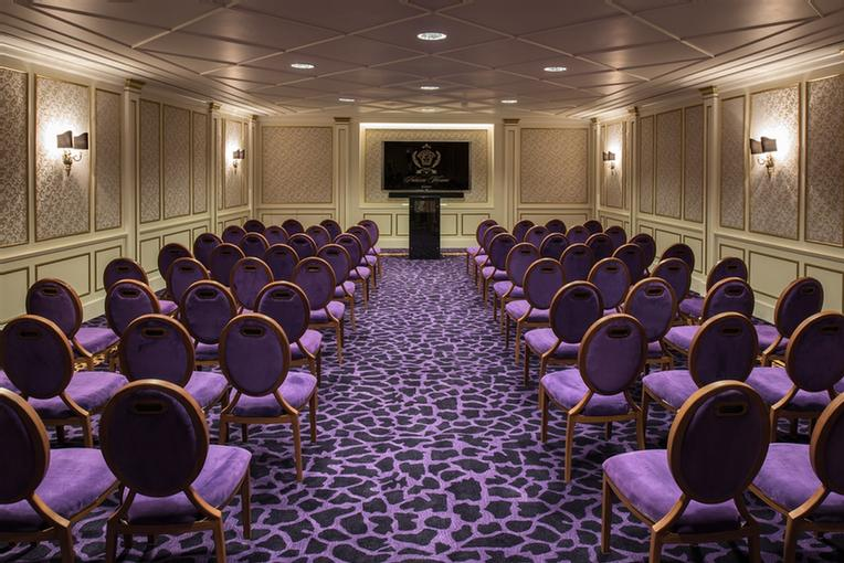 Photo of Venezia Meeting Room
