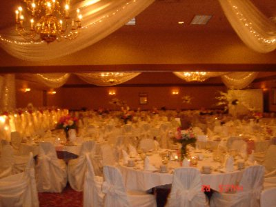 Photo of River's Ballroom