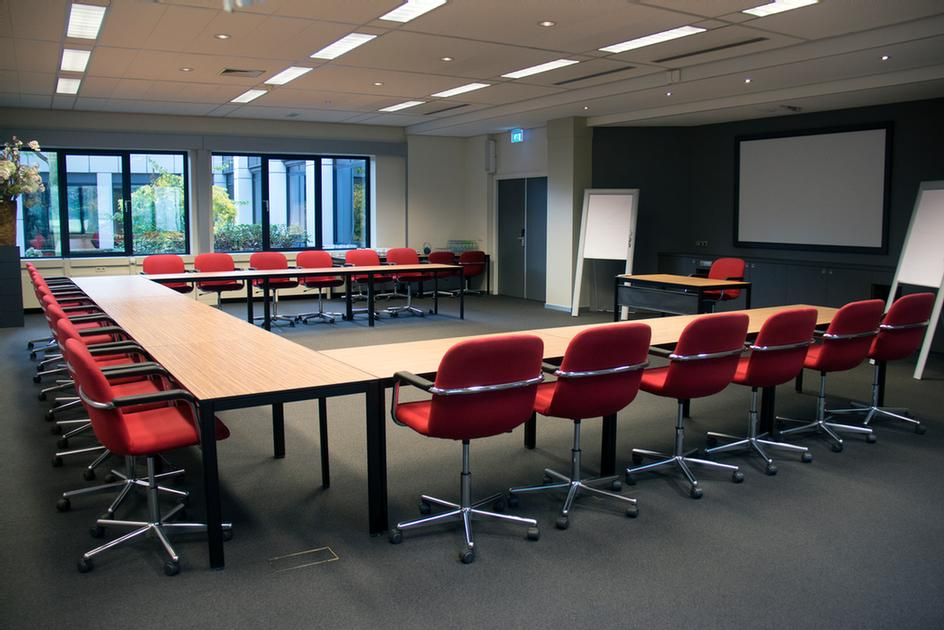 120m2 room Meeting Space Thumbnail 1