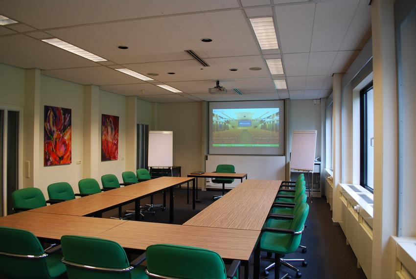 65m2 room Meeting Space Thumbnail 1