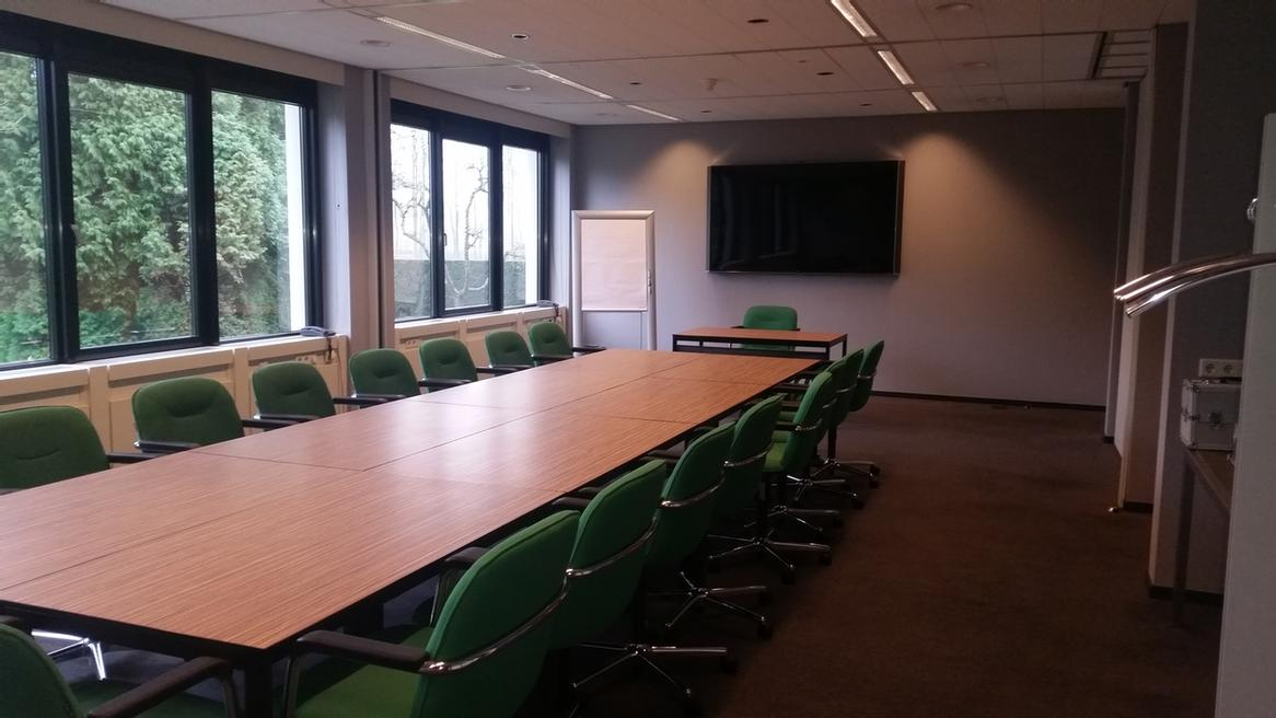 65m2 room Meeting Space Thumbnail 2