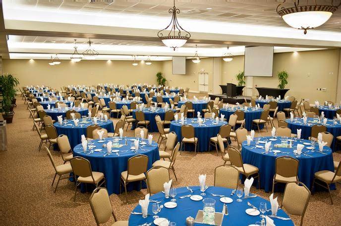 Photo of Tides Ball Room