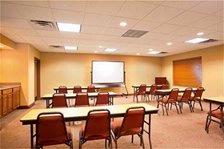 The Meeting Room Meeting Space Thumbnail 1