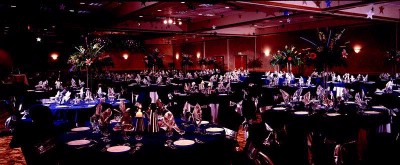 Photo of Colorado Ballroom