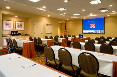 Washington Room Meeting Space Thumbnail 1