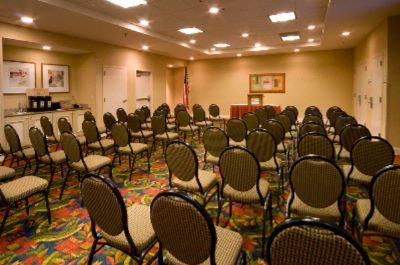 Washington Room Meeting Space Thumbnail 2