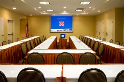Washington Room Meeting Space Thumbnail 3