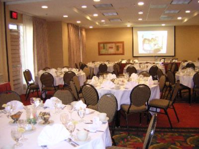 Madison Room Meeting Space Thumbnail 3