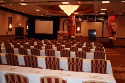 Photo of North Shore Ballroom