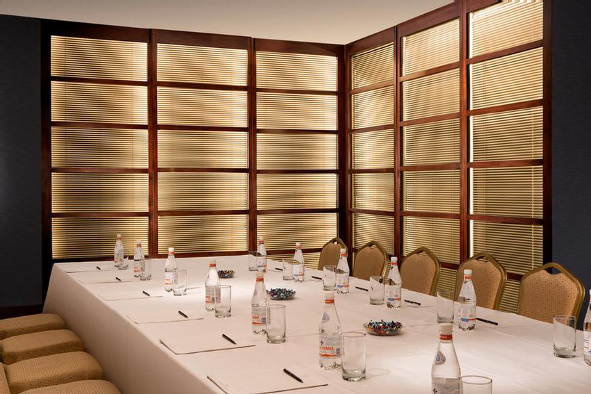 Governors Room Meeting Space Thumbnail 2